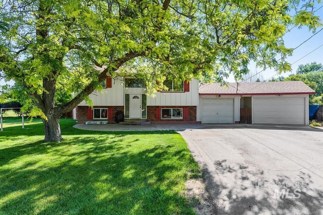 2176 N Allumbaugh St, Boise, ID 83704 - MLS#: 98773031