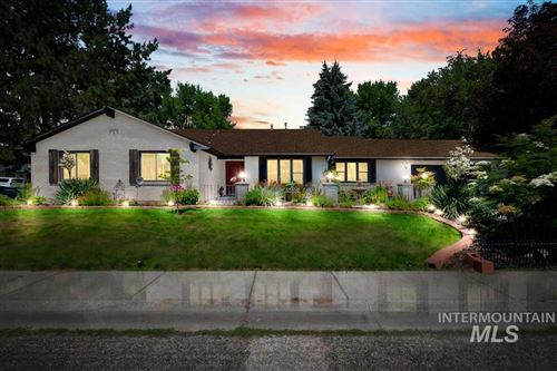 Photo of 11626 W Gunsmoke St., Boise, ID 83713 (MLS # 98773034)