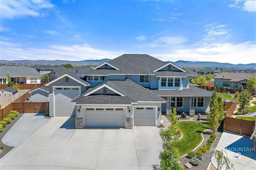 Photo of 2272 N Synergy Pl, Eagle, ID 83616 (MLS # 98803035)