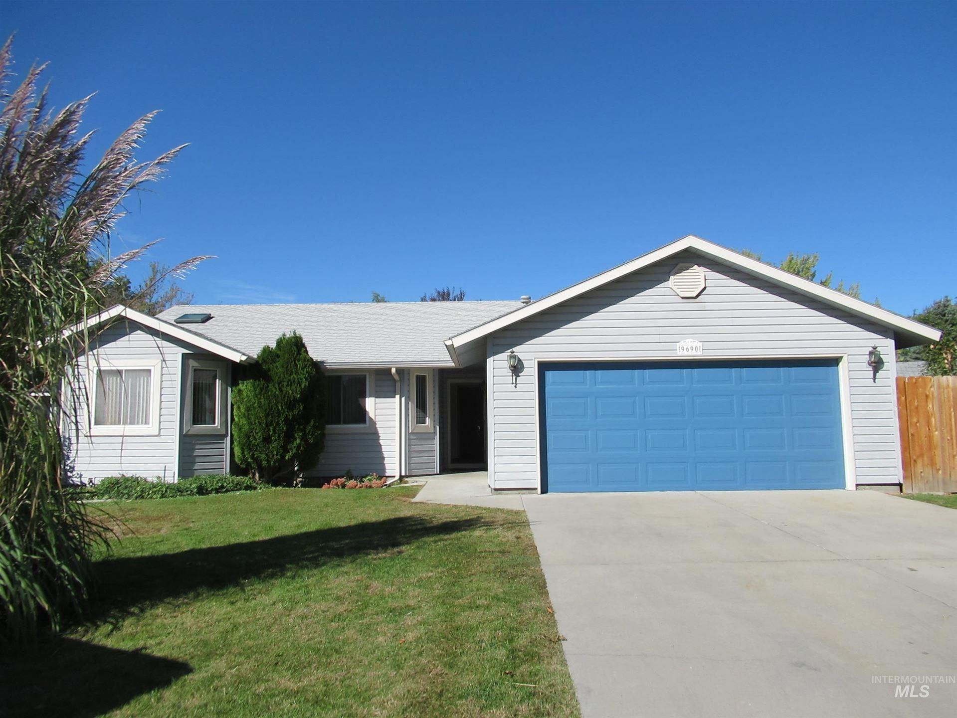 9690 W Linstock, Boise, ID 83704-2800 - MLS#: 98821035