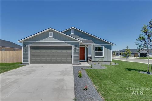 Photo of 1880 SW Challis Dr., Mountain Home, ID 83647 (MLS # 98762036)