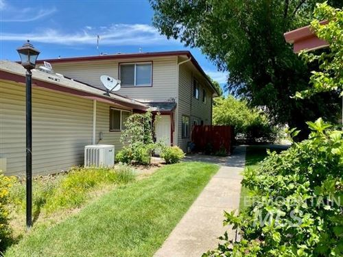 Photo of 2118 S Colorado Ave, Boise, ID 83716 (MLS # 98773038)