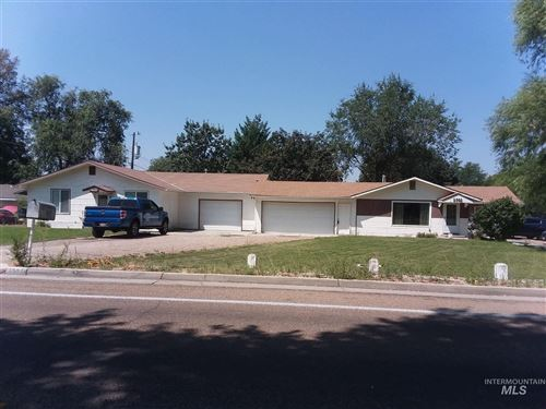 Photo of 2302/04 Montana, Caldwell, ID 83605 (MLS # 98813039)