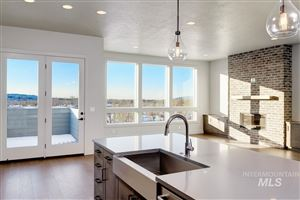 Photo of 6765 E Warm Springs Ave., Boise, ID 83716 (MLS # 98730042)