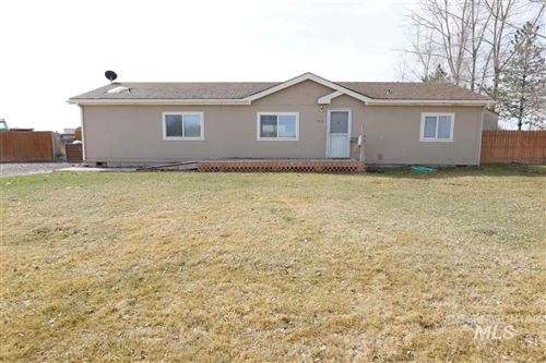 Photo of 2415 E 3830 N, Filer, ID 83328 (MLS # 98761042)