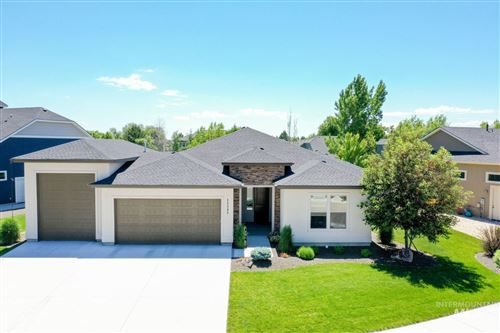 Photo of 11341 W Streamview Ct., Star, ID 83669 (MLS # 98769042)