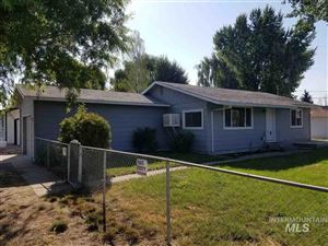 Photo of 201 E 5th Ave, Wendell, ID 83355 (MLS # 98743044)