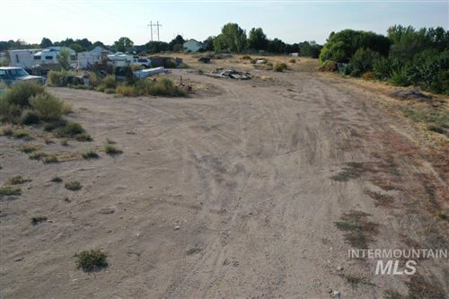Photo of TBD W Dooley Lane, Nampa, ID 83686 (MLS # 98820044)