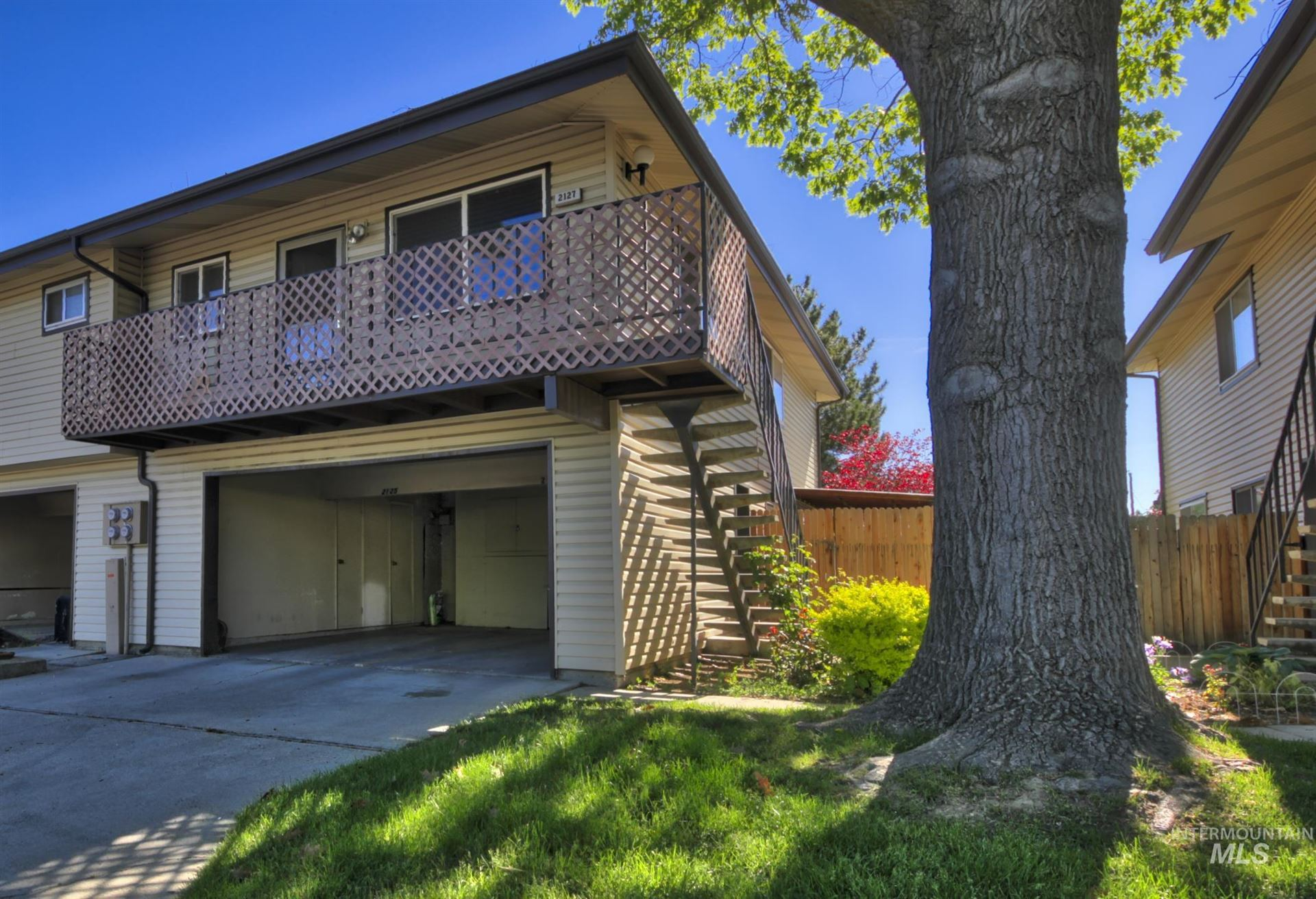 2127 S Division, Boise, ID 83706-0000 - MLS#: 98814044