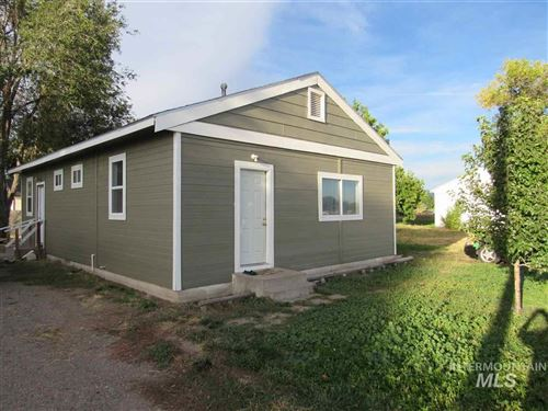 Photo of 1060 /70 E 10 South, Mountain Home, ID 83647 (MLS # 98762045)