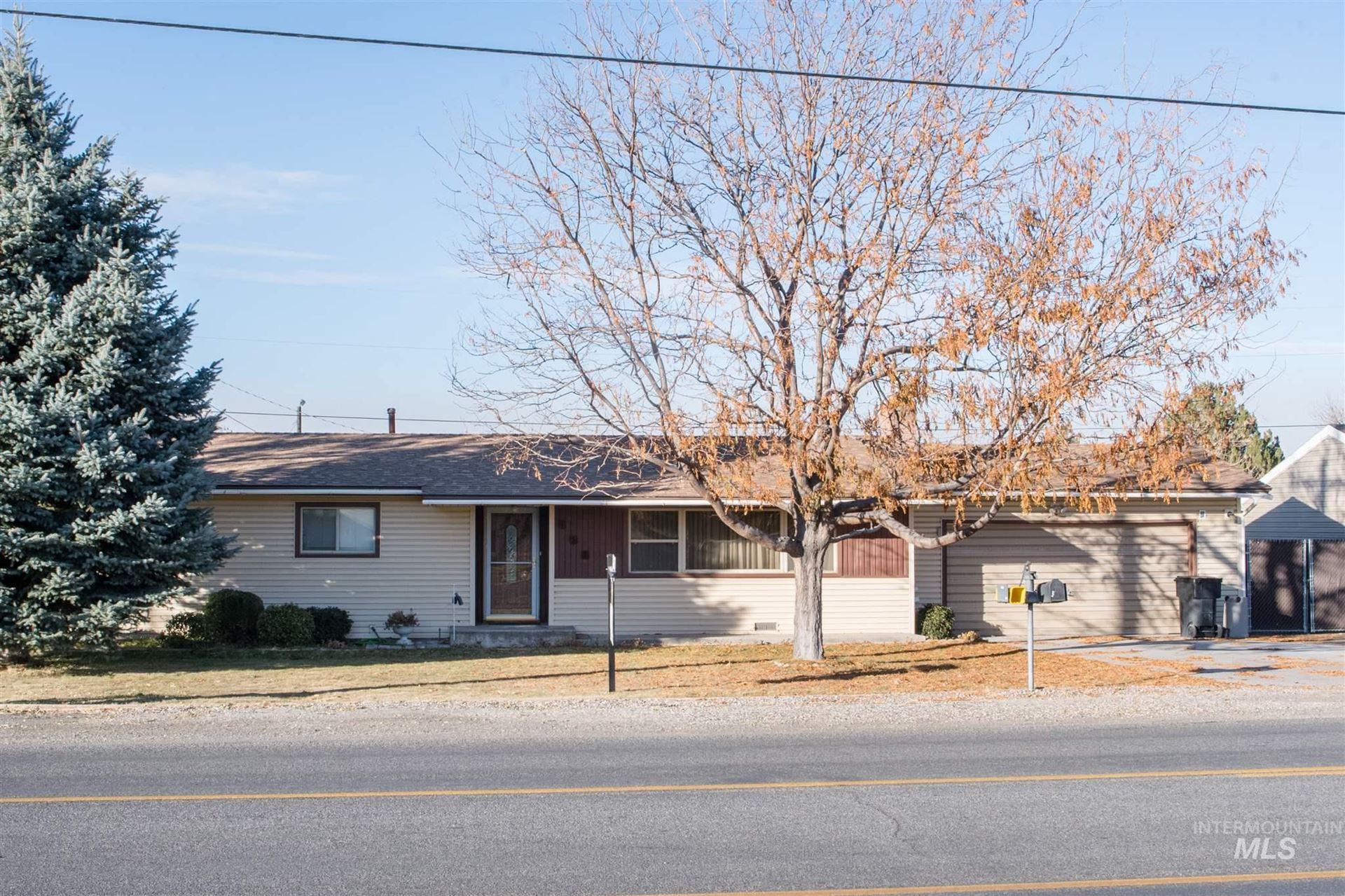 608 Sawtooth Ave, Buhl, ID 83316 - MLS#: 98785046