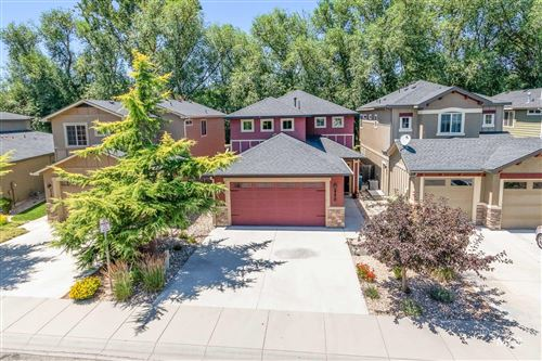 Photo of 2170 S Myers Place, Boise, ID 83706-5503 (MLS # 98773048)
