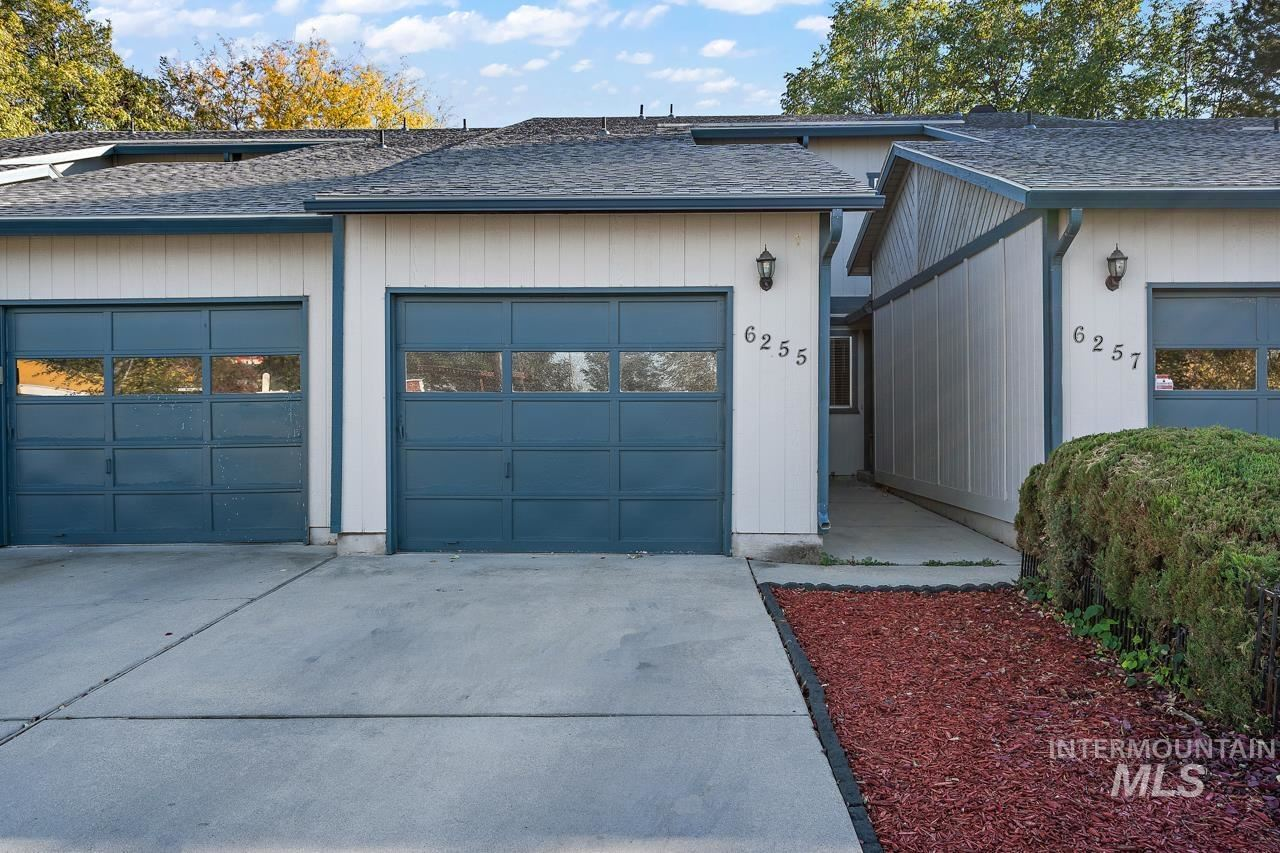 6255 W Morris Hill Road, Boise, ID 83704 - MLS#: 98822048