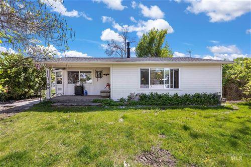 Photo of 9797 W Shields Ave, Boise, ID 83714 (MLS # 98794049)
