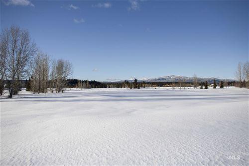 Photo of Lot 54 Rawhide Loop, McCall, ID 83638 (MLS # 98795049)