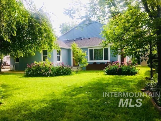 1818 S Arcadia St, Boise, ID 83705 - MLS#: 98783049