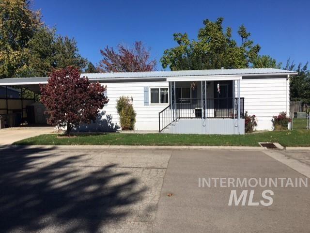 7156 Garden Glen Ln, Boise, ID 83714 - MLS#: 98822050