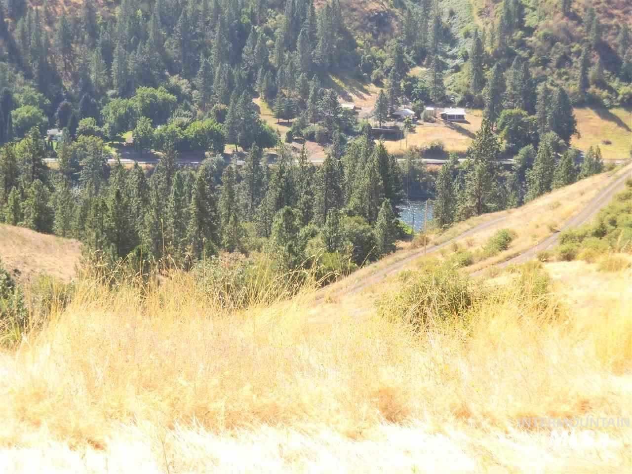 Photo of 20063 Rye Grass Lane, Lenore, ID 83541 (MLS # 98766051)