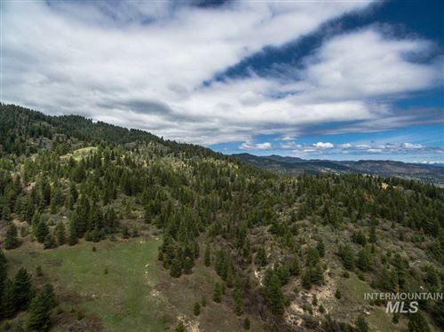 Photo of Lot 4 Summit View, Boise, ID 83716 (MLS # 98762052)