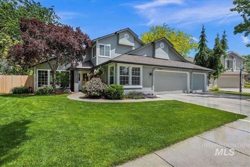 Photo of 7772 W Bayhill St., Boise, ID 83704 (MLS # 98807053)