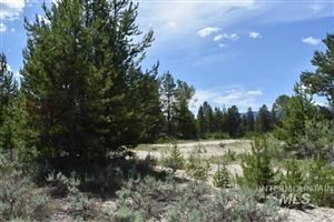 Photo of TBD Placer Place Lot 11 #3, Cascade, ID 83611 (MLS # 98746054)