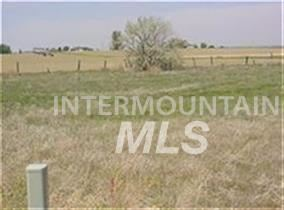 Photo of Lot 10 Blk 2  Eagle Crest Sub #2, Filer, ID 83328 (MLS # 98740055)