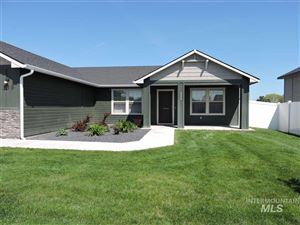 Photo of 339 Orchid Ave., Fruitland, ID 83619 (MLS # 98723059)