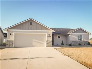 Photo of 1124 NW 23rd St, Fruitland, ID 83619 (MLS # 98732059)