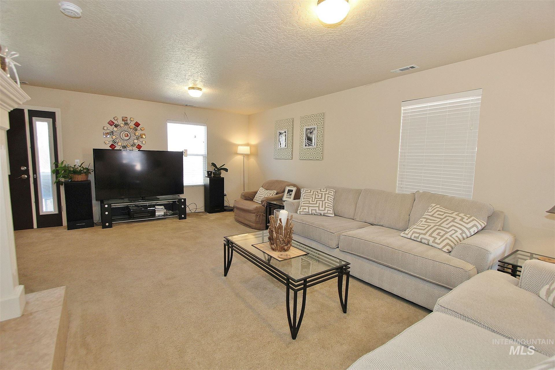 Photo of 6675 S Acacia Ave, Boise, ID 83709 (MLS # 98799060)