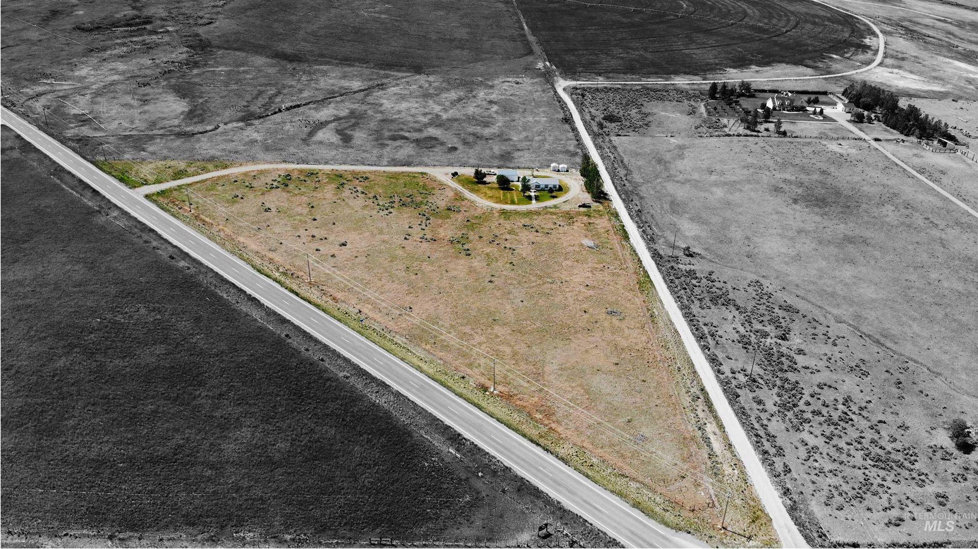 Photo of 1014 S Highway 77, Albion, ID 83311 (MLS # 98815060)