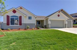 Photo of 12808 S Orenco Way, Nampa, ID 83686 (MLS # 98732061)