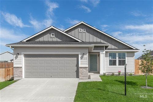 Photo of 13584 Leppert St., Caldwell, ID 83607 (MLS # 98785061)