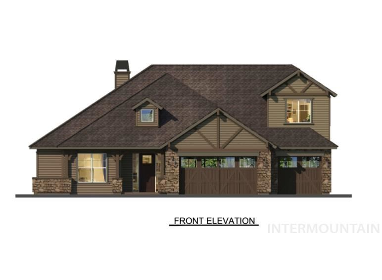 1139 Morehouse Ave., Eagle, ID 83616 - MLS#: 98821062