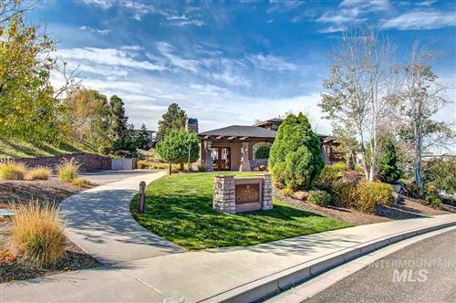 Photo of 747 E Orion Dr., Boise, ID 83702 (MLS # 98776063)
