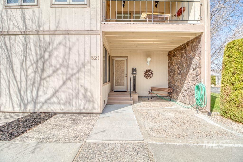 Photo of 300 Morrison Street #621, Twin Falls, ID 83301 (MLS # 98799065)