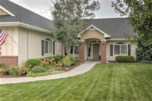 Photo of 697 S Aries Ave, Star, ID 83669 (MLS # 98737070)