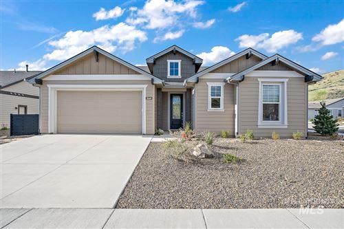 Photo of 5546 W Caldermill Ct, Boise, ID 83714 (MLS # 98803070)