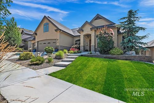 Photo of 4294 S River Falls Ave., Boise, ID 83716 (MLS # 98769071)