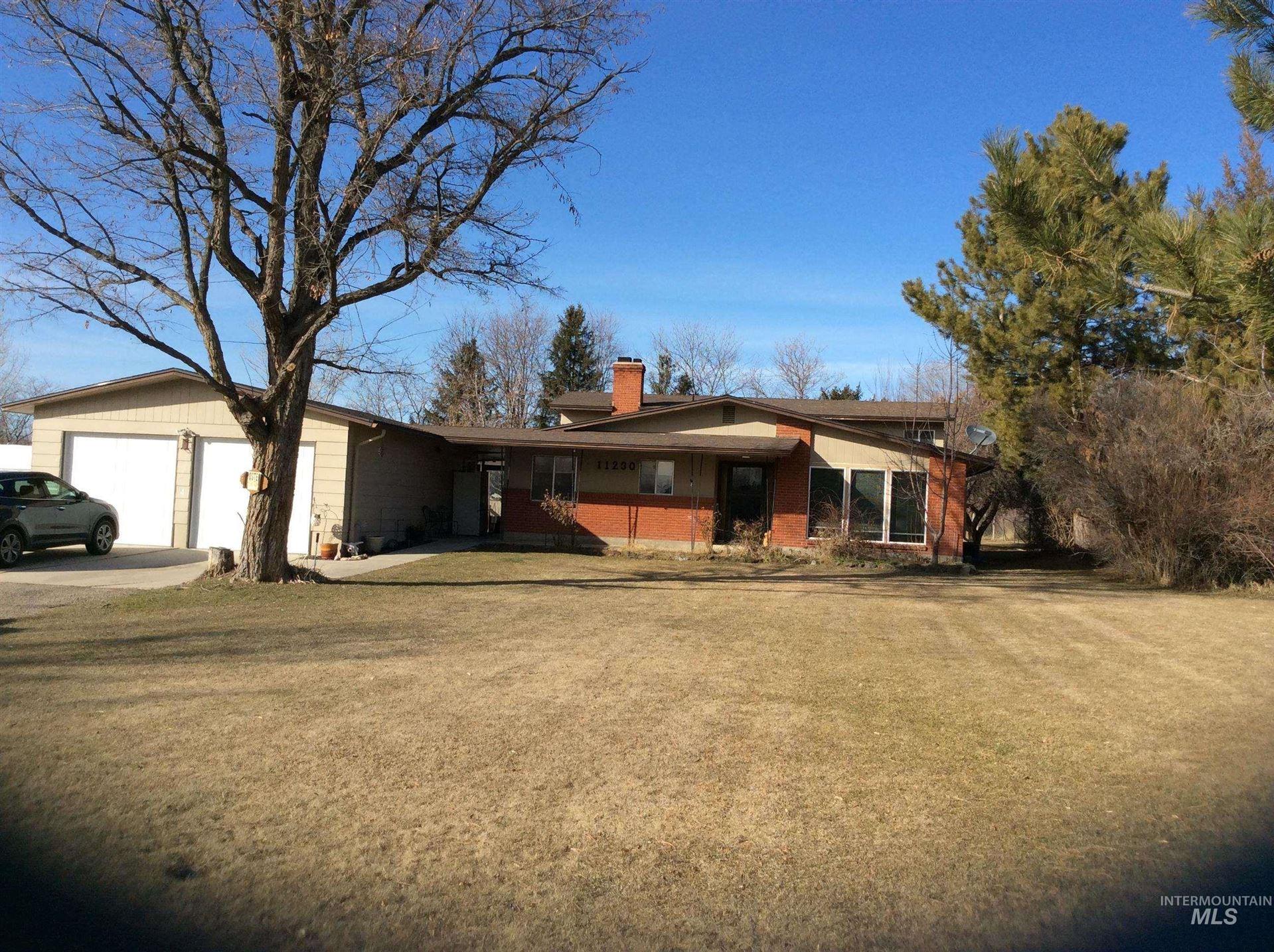 11230 W Amity, Boise, ID 83709 - MLS#: 98819071