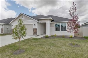 Photo of 1539 W Crooked River Dr., Meridian, ID 83642 (MLS # 98724072)
