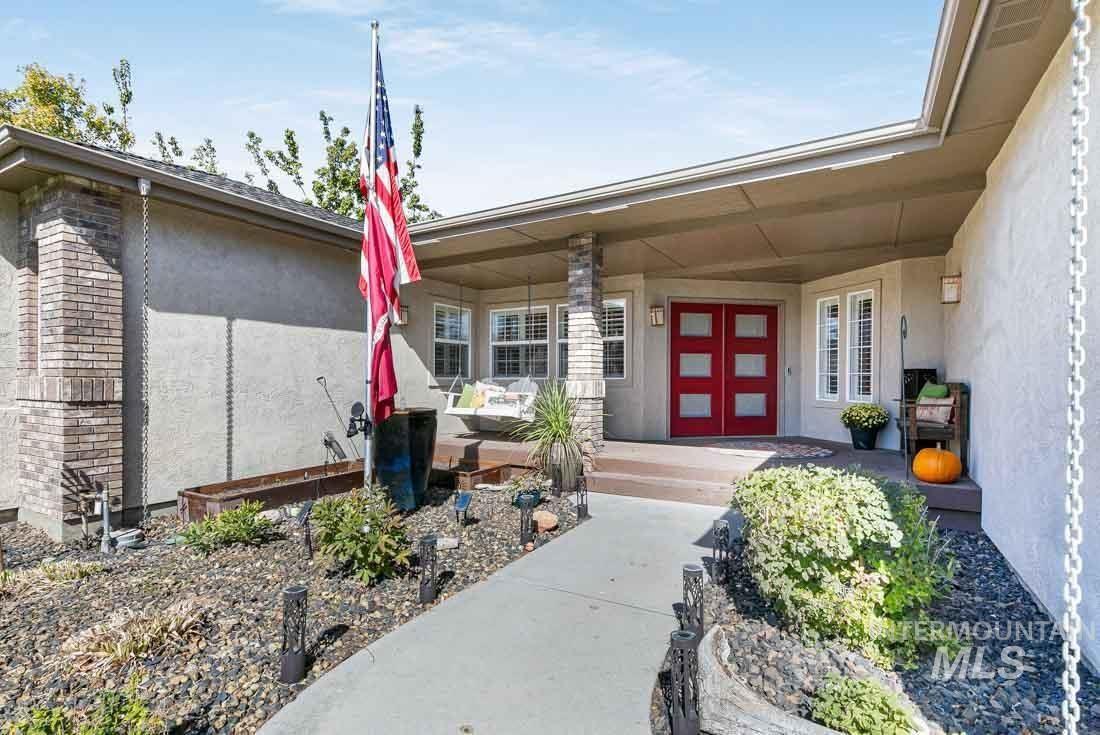 4430 W Quail Point Ct, Boise, ID 83703 - MLS#: 98821072