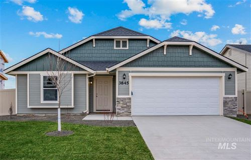 Photo of 765 SW Inby St., Mountain Home, ID 83647 (MLS # 98729074)