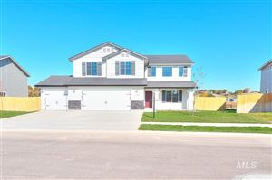 Photo of 2618 Quaking Ct., Caldwell, ID 83607 (MLS # 98733077)