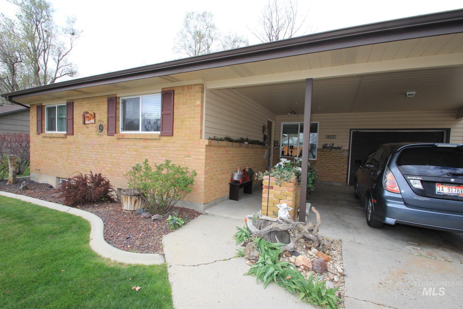Photo of 3700 Normandie Dr., Boise, ID 83705 (MLS # 98799077)