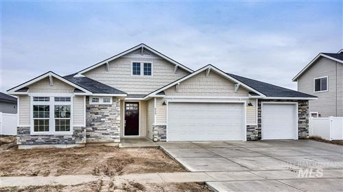 Photo of 825 Sunshine Drive, Twin Falls, ID 83301-8521 (MLS # 98725078)