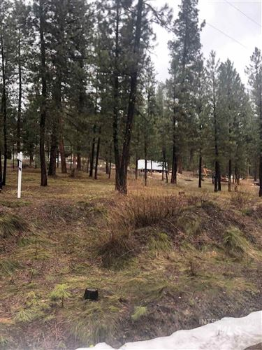 Photo of Sub 2 Lot #2, Idaho City, ID 83631 (MLS # 98765078)
