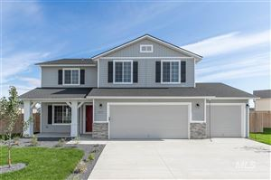 Photo of 2617 Quaking Ct., Caldwell, ID 83607 (MLS # 98733080)