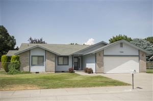 Photo of 720 E 14th North, Mountain Home, ID 83647 (MLS # 98736082)