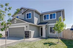 Photo of 1503 W Crooked River Dr, Meridian, ID 83642 (MLS # 98726083)