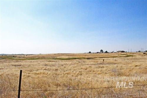 Photo of TBD Talladega Subd Lot 9, Shoshone, ID 83352 (MLS # 98706084)